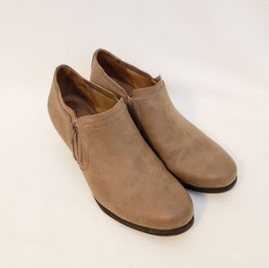 Natural Soul by Natulizer Kasta Bootie